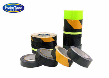 High Traction Friction PVC 35 Micron Anti Slip Tape